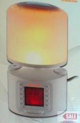 Trion Wake-Up Light TR-224