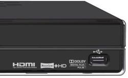 Toshiba HDR5010KB 500GB PVR