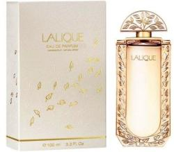 Lalique for Women EDP 50ml