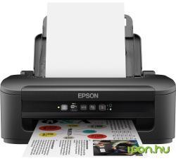Epson WorkForce WF-2010W (C11CC40302)