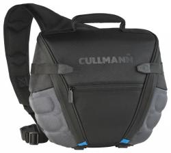 CULLMANN Protector CrossPack 450