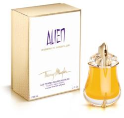 Thierry Mugler Alien Essence Absolue EDP 60ml