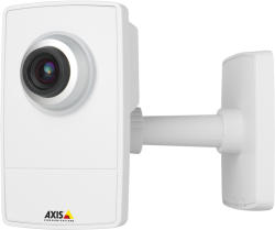 Axis Communications M1013 (0519-002)