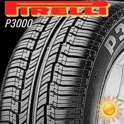 Pirelli P3000 195/65 R14 89T