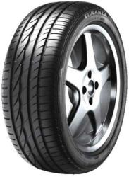 Bridgestone Turanza ER300-1 205/55 R16 91V