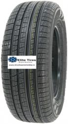 Pirelli Scorpion Verde All-season 255/60 R17 106V