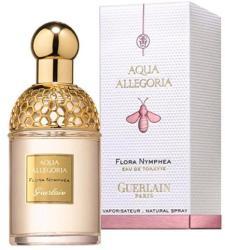 Guerlain Aqua Allegoria Flora Nymphea EDT 125ml