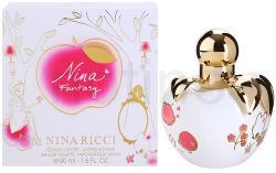 Nina Ricci Nina Fantasy EDT 50ml