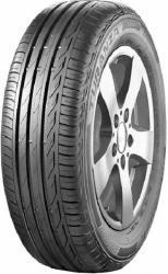 Bridgestone Turanza T001 XL 245/40 R18 97Y