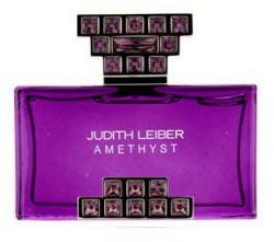 Judith Leiber Amethyst EDP 40ml