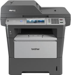 Brother MFC-8950DW