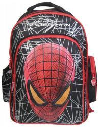 BTS Spiderman Metal Power