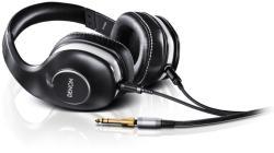 Denon Music Maniac AH-D600