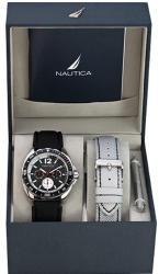 Nautica A09910G