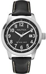 Nautica A13604G
