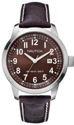Nautica A13605G