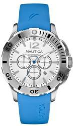 Nautica A16611G