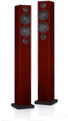Monitor Audio R270HD