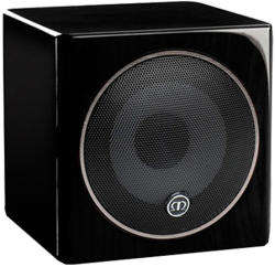 Monitor Audio R45 HD