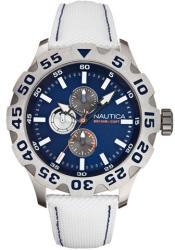 Nautica A15575G
