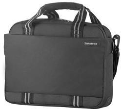 Samsonite Network Netbook Bag 10.2 V76*009