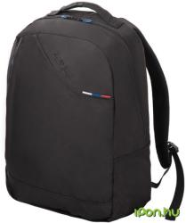 American Tourister Business III 15.6 (59A*002)
