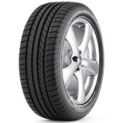 Goodyear EfficientGrip EMT 255/40 R18 95Y