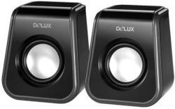 Delux DLS-Q1 2.0
