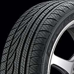 Dunlop SP Sport 1 A/S 245/45 R17 95V