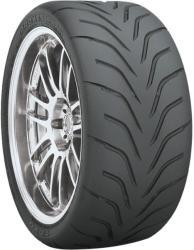 Toyo Proxes R888 215/50 R16 90W