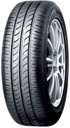 Yokohama BluEarth-1 175/65 R14 82T