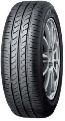 Yokohama BluEarth-1 195/65 R15 91H