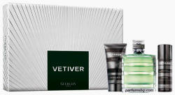 Guerlain Vetiver EDT 125ml