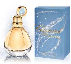 Chopard Enchanted EDP 50ml
