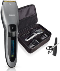 Philips QC5390