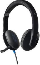 Logitech H540 (981-000480)