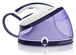 Philips GC8640/02