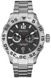 Nautica A20098G