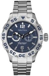 Nautica A20099G