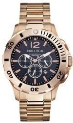 Nautica A27524G