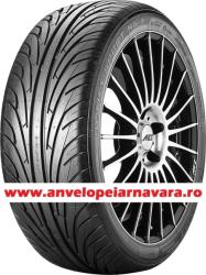 Nankang NS-2 XL 225/30 R20 85V