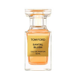 Tom Ford Santal Blush EDP 50ml