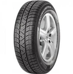 Pirelli Winter SnowControl 3 EcoImpact 155/65 R14 75T
