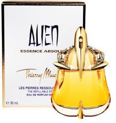 Thierry Mugler Alien Essence Absolue Intense (Refillable) EDP 60ml