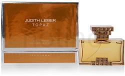 Judith Leiber Topaz EDP 40ml