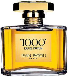 Jean Patou 1000 EDP 75ml