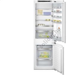 Siemens KI86SAF30