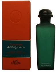 Hermès Concentré D'Orange Verte EDT 100ml