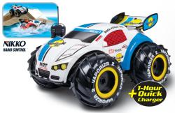 Nikko VaporizR 2 Maxi