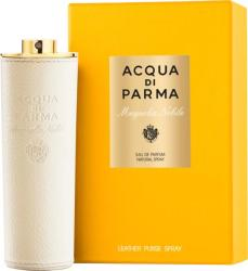 Acqua Di Parma Magnolia Nobile Leather Purse EDP 20ml